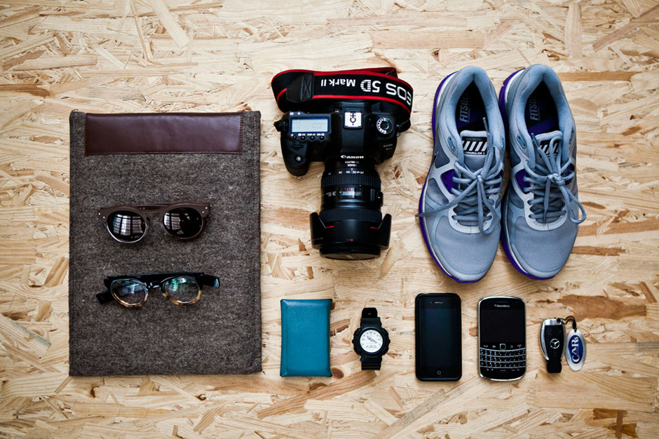 Image of Essentials: Kobe Chen