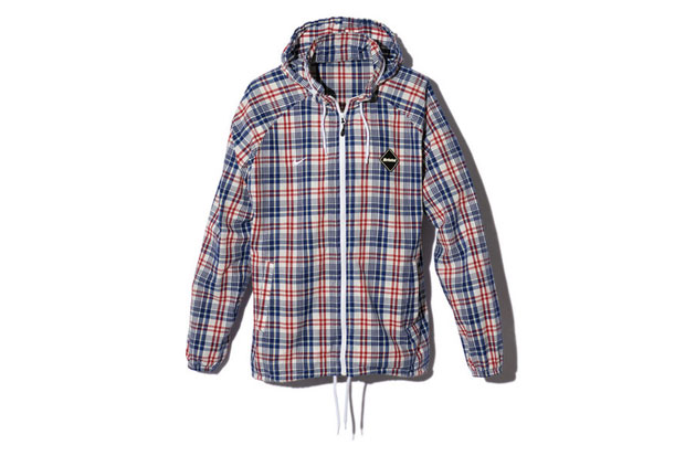 Image of F.C.R.B. 2012 Spring Collection March Releases