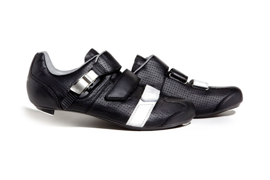 Image of Giro x Rapha Grand Tour Shoes