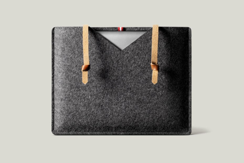 Image of hard graft 2Point Turn iPad Case