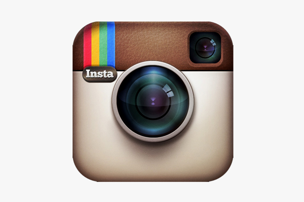 Image of Instagram Reaches 27 Million Registered Users - Android App is on the Way
