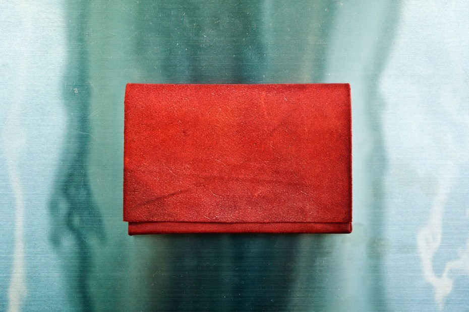 Image of MA+ XL Signature Wallet