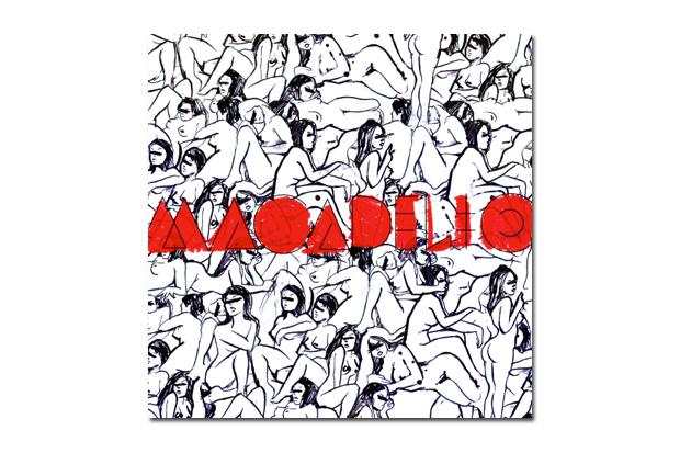 Image of Mac Miller - Macadelic | Mixtape
