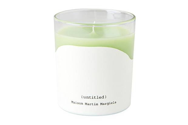 Image of Maison Martin Margiela (untitled) Candle