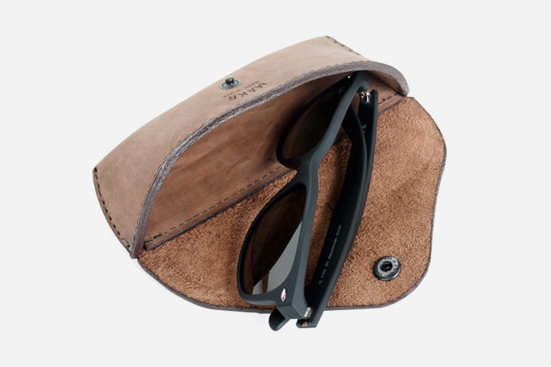 Image of Makr Carry Goods Eyewear Accessories