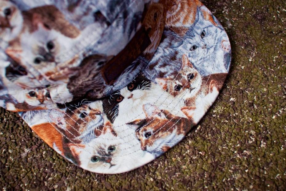 Image of RIP N DIP 2012 Spring/Summer Camp Hats