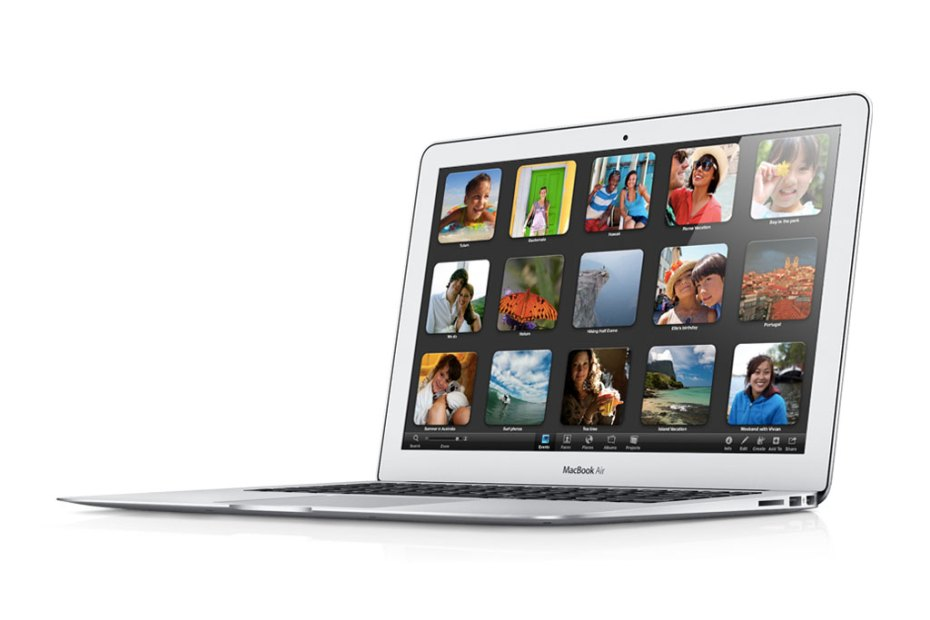 Image of Rumor: New MacBook Pro to be Slim and Quad-Core?