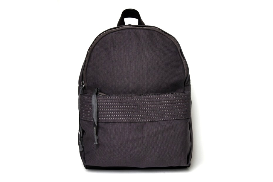 Image of SILENT by Damir Doma Bynke Backpack