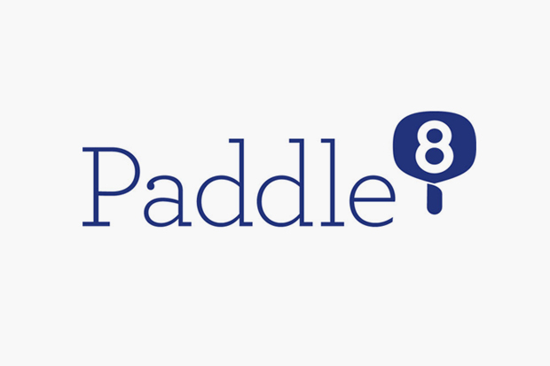Image of The Paddle8 Business Model