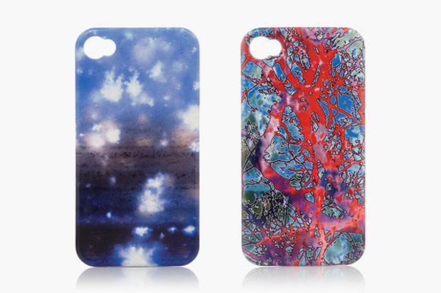 Image of Weston iPhone 4S Cases