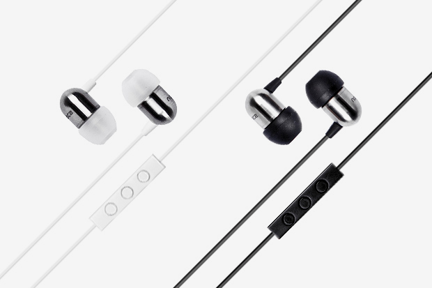 Image of Nocs NS400 Titanium Earphones Winner Announcement! 