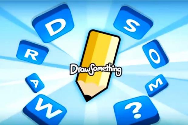 Image of Zynga to Buy OMGPOP Makers of 'Draw Something'