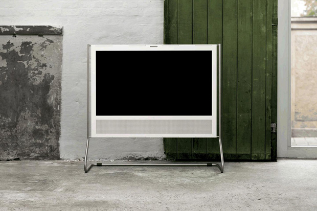 Image of Bang & Olufsen BeoPlay V1 TV