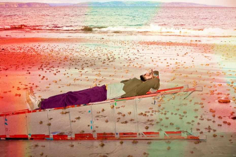 Image of Bodega 2012 Spring/Summer Lookbook