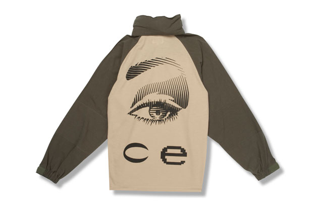 Image of C.E 2012 Spring/Summer Collection