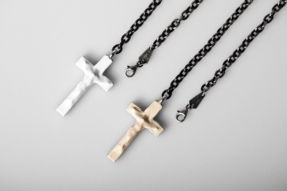 Image of CLOT x JAM HOME MADE Accessories Capsule Collection