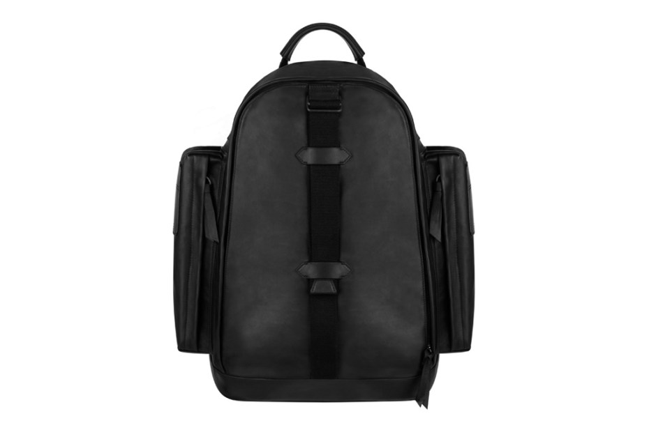 Image of Givenchy 2012 Fall Accessories Preview