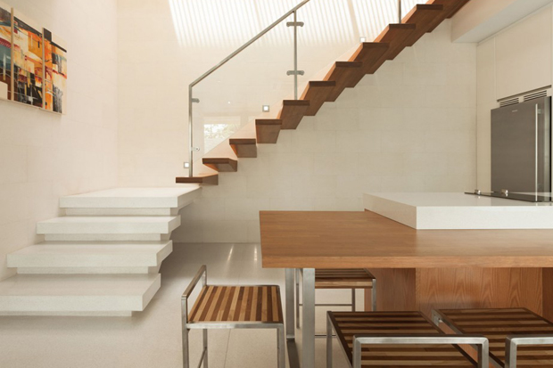 Image of L71 House by OFFICE AT