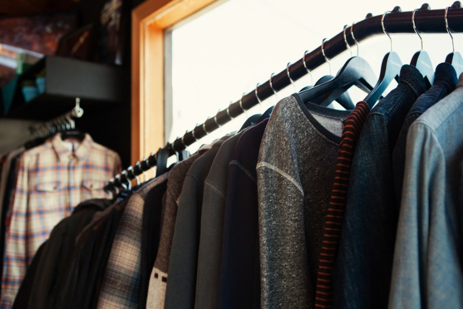 Image of Nudie Jeans 2012 Fall/Winter Collection Preview