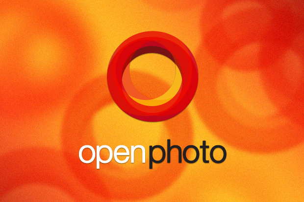 Image of OpenPhoto iPhone App Now Available