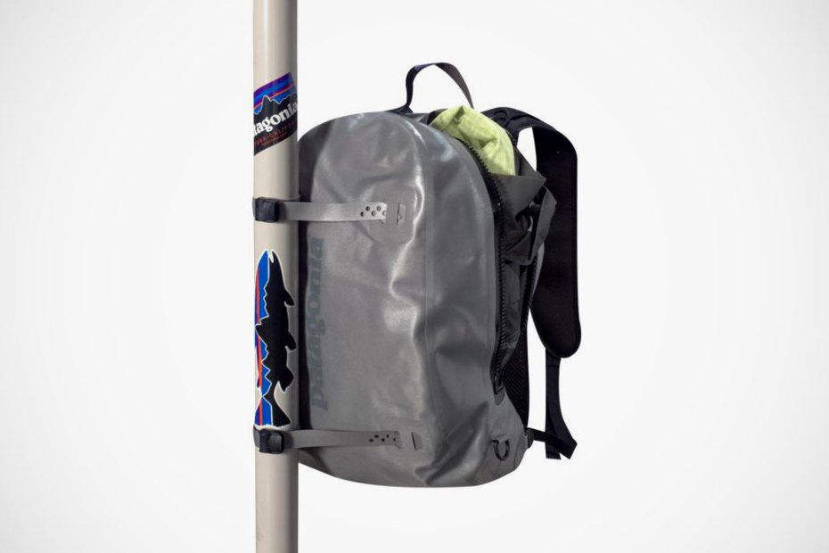 Image of Patagonia Stormfront Pack