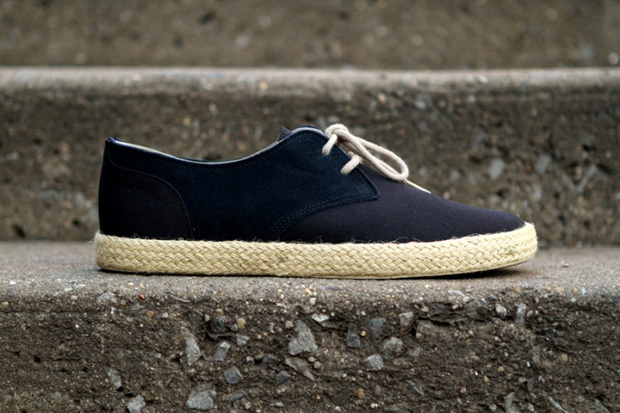 Image of Pointer 2012 Spring Chester Shoe