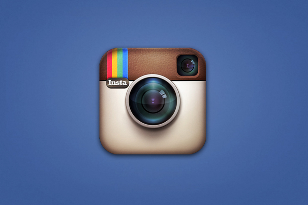 Image of Polls: Are You Less Interested in Instagram Now That Facebook Owns It?