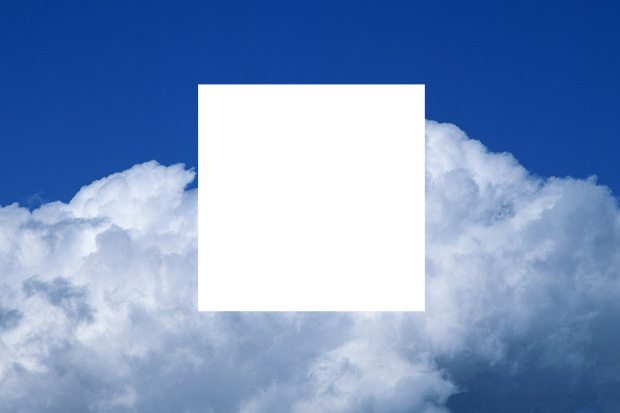 "Image of Polls: Do You Use ""Cloud"" Services?"