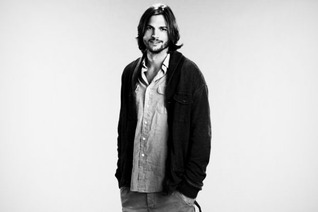 Image of Polls: Will Ashton Kutcher Portray A Good Steve Jobs?