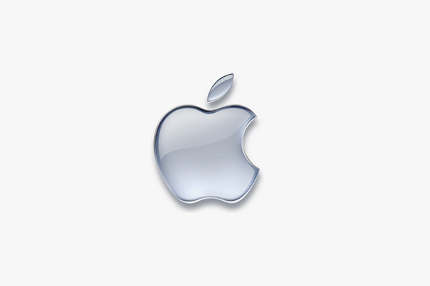 Image of Rumor: Apple Planning to Release iPad Mini