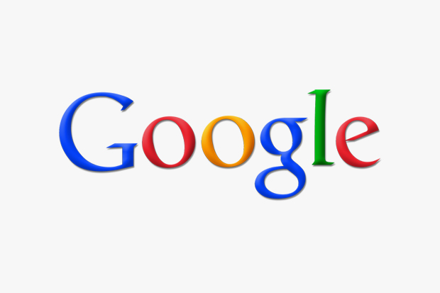 Image of Rumor: Google Drive To Release Next Week with 5 GB Storage
