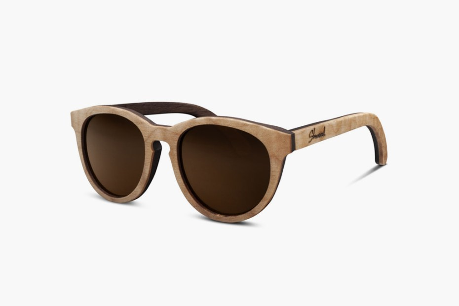 Image of Shwood Select Premium Collection