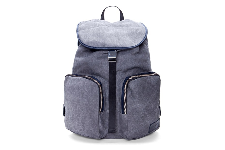 Image of Surface to Air Bingin Backpack
