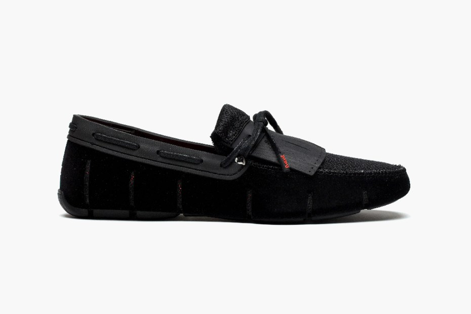 Image of SWIMS 2012 Spring Loafers