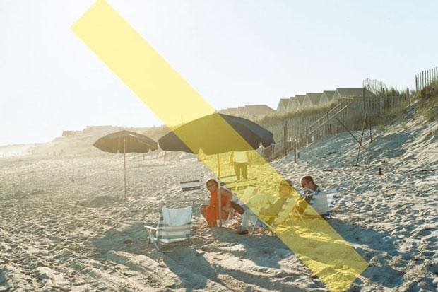 Image of Takashi Kumagai Photo Exhibition at Saturdays Surf NYC Daikanyama
