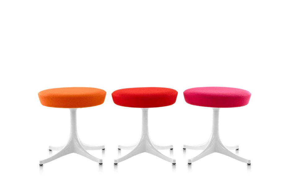 Image of The Herman Miller Collection