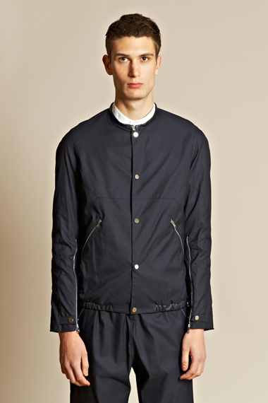Image of Tim Coppens 2012 Spring/Summer April Releases
