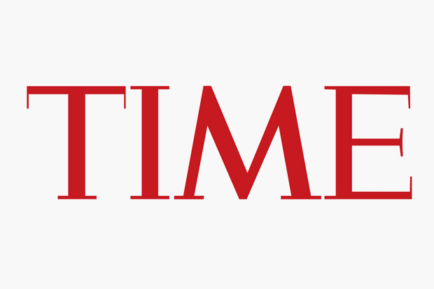 Image of TIME Magazine: All-TIME 100 Fashion Icons