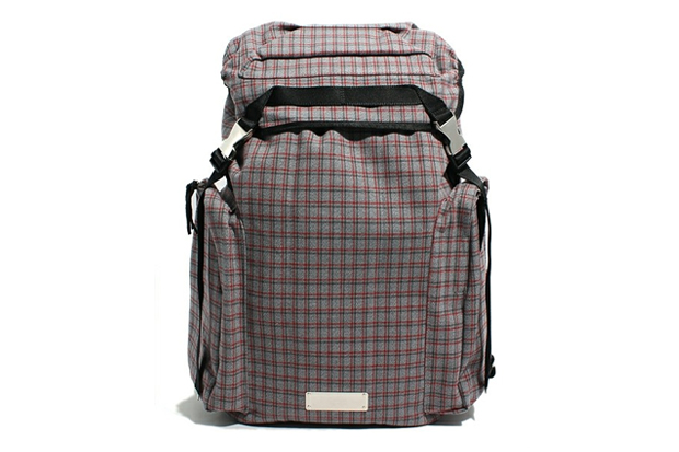 Image of UNDERCOVER I6B07-1 Backpack