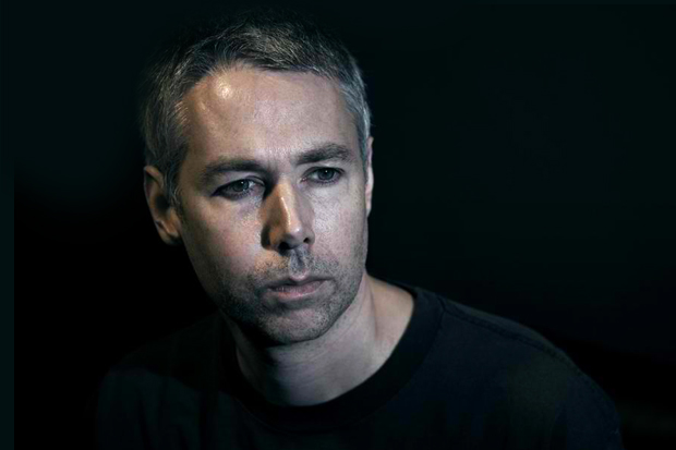 Image of Adam Yauch of the Beastie Boys Passes Away at 47