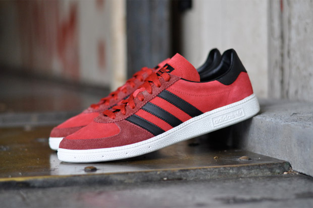 Image of adidas Originals 2012 Fall/Winter Baltic Cup