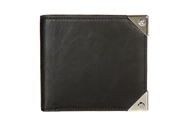 Image of Alexander Wang 2012 Spring/Summer Wallet