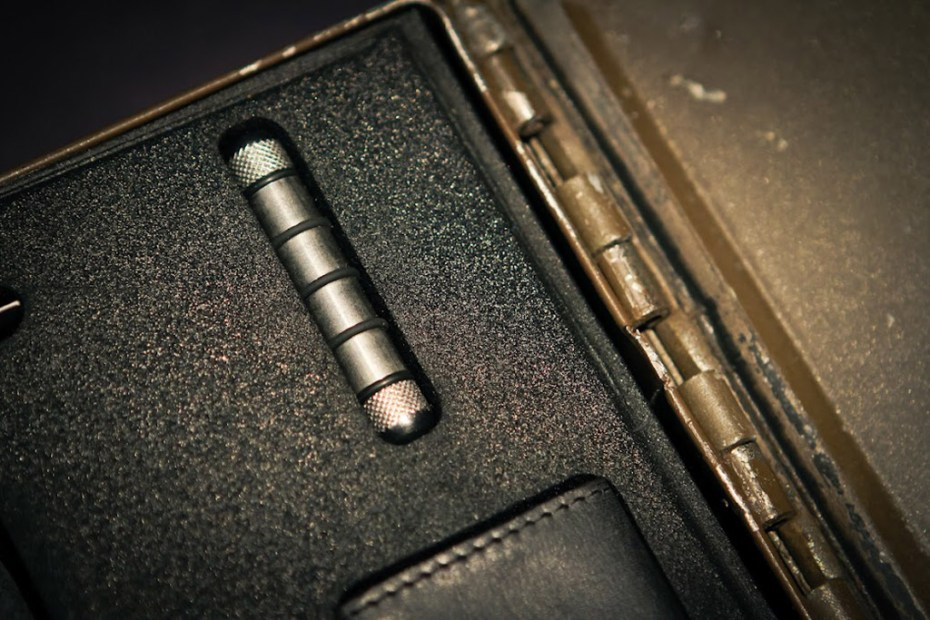 Image of Bamford Watch Department Rolex Explorer II