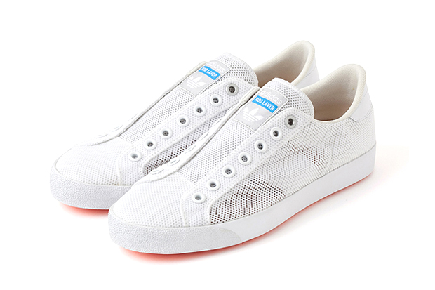 "Image of Beauty & Youth x BEDWIN and THE HEARTBREAKERS x UNDFTD ""B.B.U"" 2012 Spring/Summer Collection"