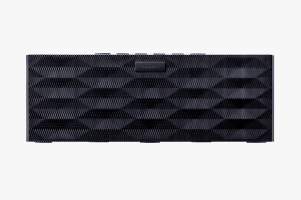 Image of BIG JAMBOX by Jawbone
