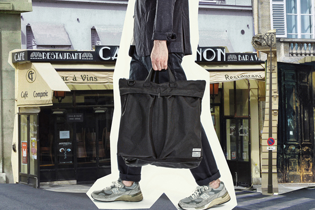 Image of BLANKOF 2012 Spring/Summer Collection