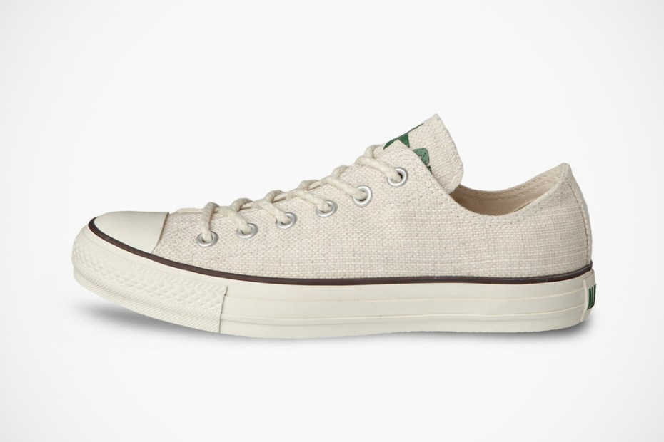 Image of Converse Chuck Taylor All-Star Gunny OX-SACK