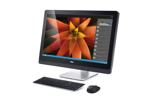 Image of Dell XPS 27 All-in-One PC