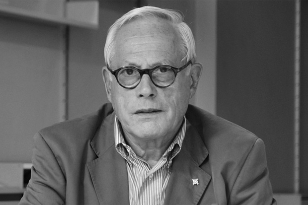 "Image of Dieter Rams' ""10 Commandments of Good Design"" Speech"