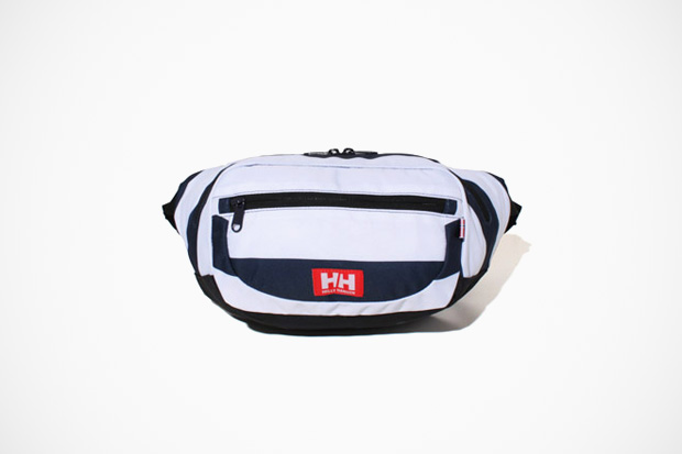 Image of Helly Hansen 2012 Backpack Collection